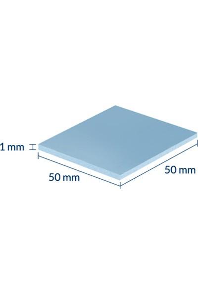 Arctic Termal PAD 50x50mm (0,5mm) (ACTPD00001A)