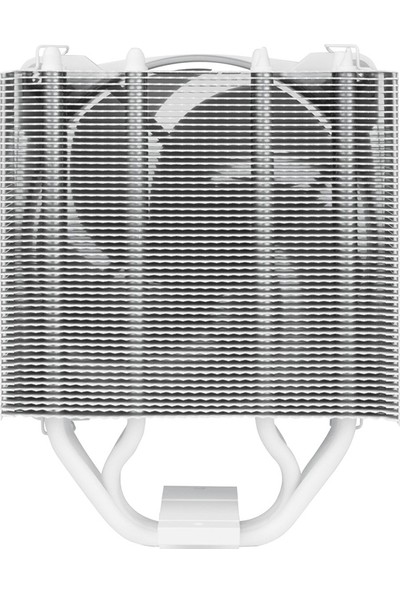 Arctic Freezer 34 eSports - Gri/Beyaz Intel/AMD PWM İşlemci Soğutucu (ACFRE00072A)