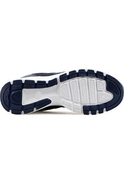 Hummel Porter Kadın Performans Ayakkabı 207900-7459