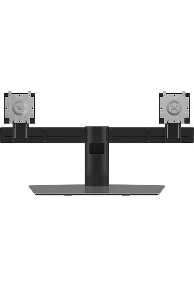 Dell Dual Monitor Stand MDS19 (482-BBCY)