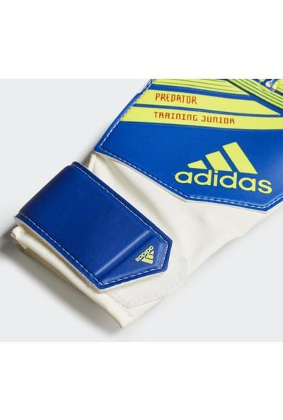 Adidas Pred J Kaleci Eldiveni DN8561