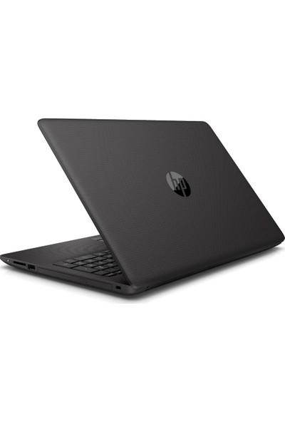 "HP 250 G7 Intel Core i7 1065G7 8GB 256GB SSD Freedos 15.6"" FHD Taşınabilir Bilgisayar 1Q2W4ES"