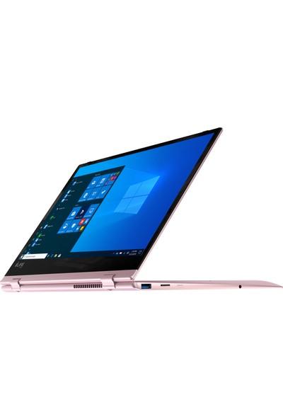 """I-Life ZED Note CX3 Intel Core i3 5005U 4GB 256GB SSD Windows 10 Home 13.3"""" FHD İkisi Bir Arada Bilgisayar IL.1303.4256.GWAEG"""