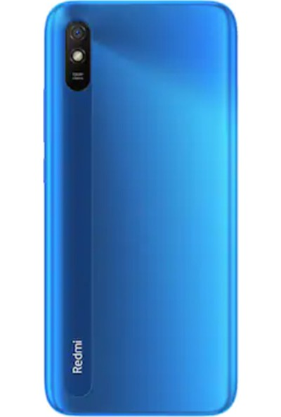 Xiaomi Redmi 9A 32 GB (Xiaomi Türkiye Garantili)