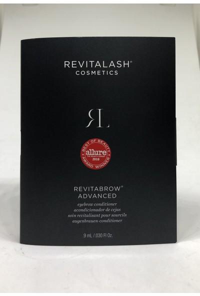 Revitalash Advanced Kirpik Besleyici Güçlendirici ve Uzatıcı Serum 0,90 ml