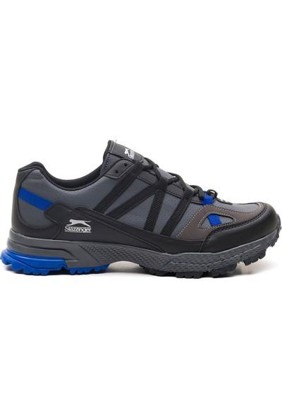 Slazenger Arasta Koşu - Yürüyüş Erkek Ayakkabı