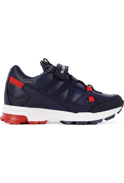 Slazenger Arasta Spor Çocuk Ayakkabı