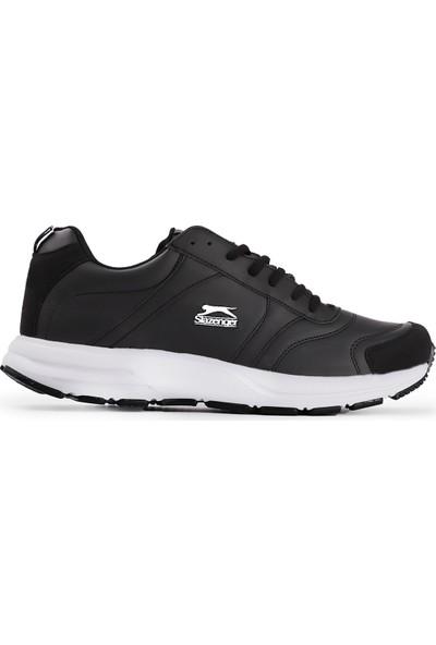 Slazenger Auto Jumbo Koşu - Yürüyüş Erkek Ayakkabı