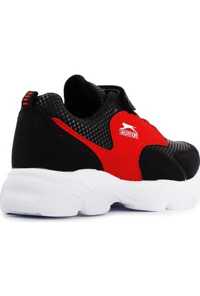Slazenger Express Spor Çocuk Ayakkabı