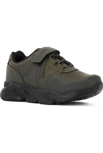 Slazenger Kıd Spor Çocuk Ayakkabı