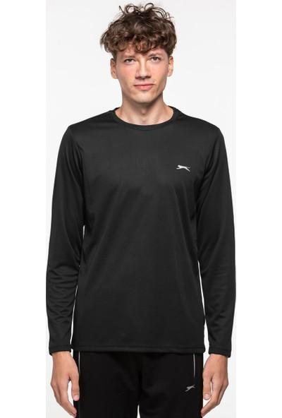 Slazenger Odin I Erkek T-Shirt