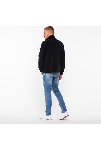 Slazenger Sansa I Erkek Sweatshirt