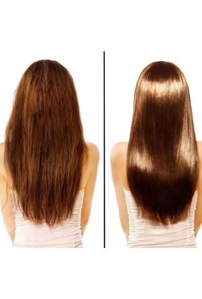 Guice Paris Saf Organik Argan Yağı - Saç & Yüz & Vücut Bakımı Için ( 3 x 110 ml )