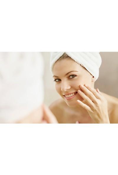 Guice Paris Saf Organik Argan Yağı - Saç & Yüz & Vücut Bakımı Için ( 5 x 110 ml )
