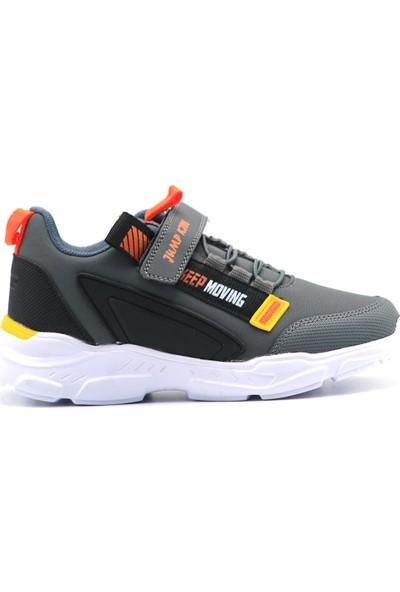 Jump 25778E Çocuk Günlük Spor Ayakkabı