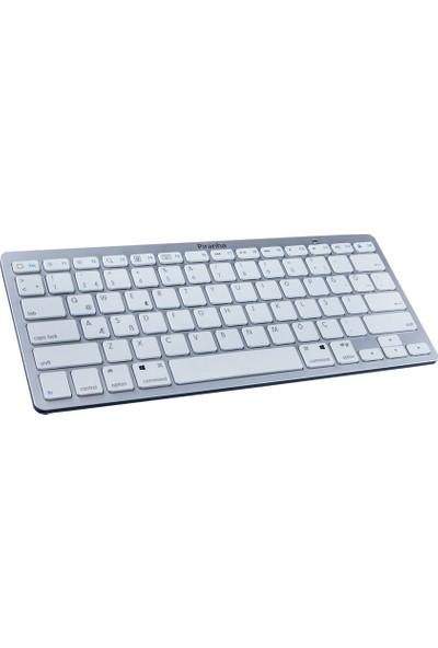 Piranha 2375 Bluetooth Kablosuz Klavye