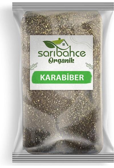 Sarıbahçe Karabiber Öğütülmüş 100 gr
