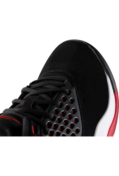 Nike Air Jordan Maxin 200 Erkek Ayakkabı Cd6107-006