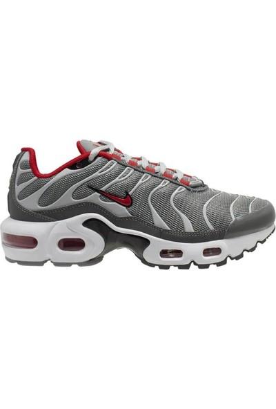 Nike Air Max Plus Kadın Ayakkabı Cd0609-005
