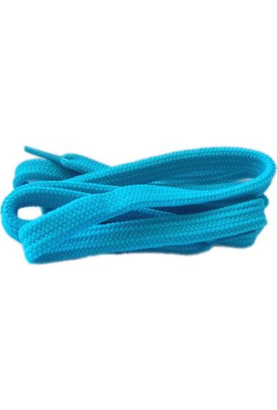 Öztürk Kundura Ayakkabı Bağcığı 120 cm 1 Çift