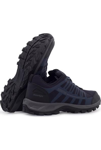 Scooter Su Geçirmez Kışlık Ayakkabı Erkek Ayakkabı 516M5232T