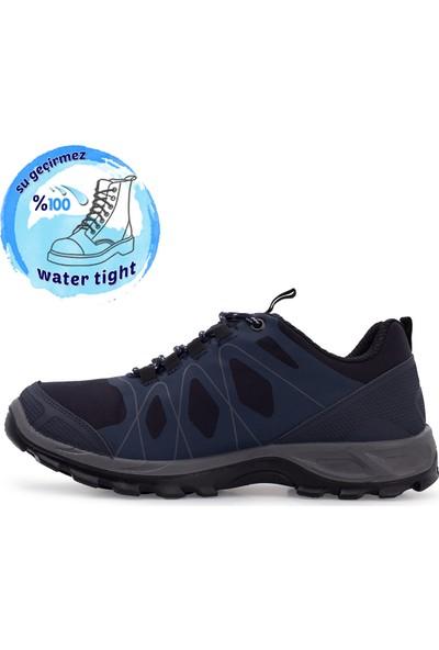 Scooter Su Geçirmez Kışlık Ayakkabı Erkek Ayakkabı 516M5233T