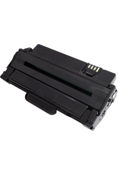 Tm Samsung 105 L Muadil Toner 2300 Sayfa Siyah