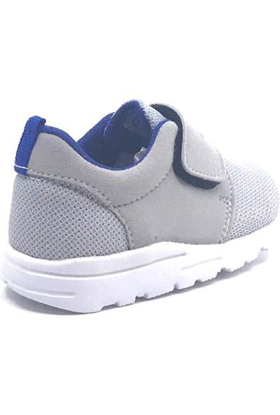 Cool 20-S22 Bebe Buz Erkek Bebe Yazlık Spor Ayakkabı