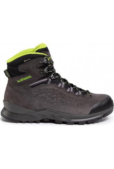 Lowa® Explorer Gtx® Mıd Lowa Ayakkabı 210712-9702