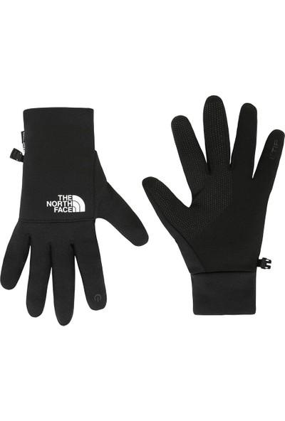 The North Face 4SHA Etip Recycled Glove Erkek Eldiven