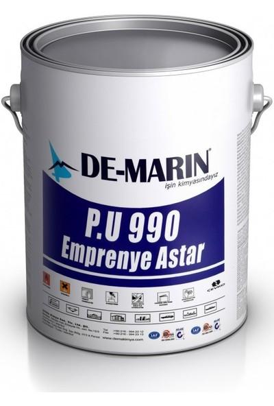 Demarin Poliüretan Emprenye Astarı 990 1 kg