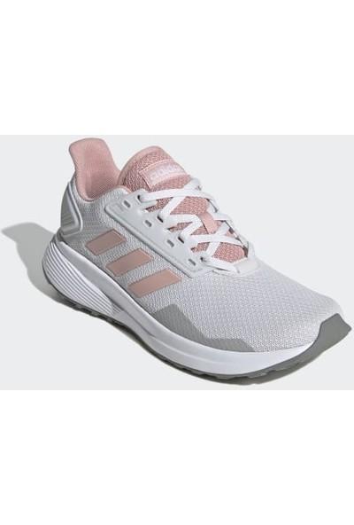adidas Duramo 9 Kadın Ayakkabı EG2938