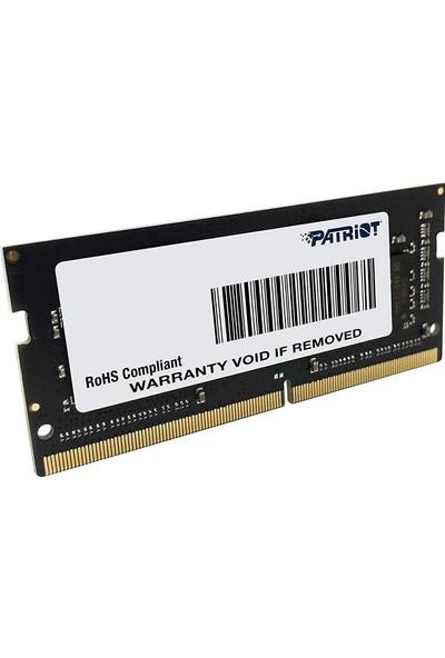 Patriot Signature 16GB 2666MHz DDR4 Ram PSD416G266681S