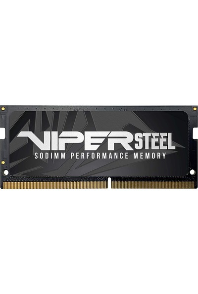 Patriot Viper 16GB 2666MHz DDR4 Ram PVS416G266C8S