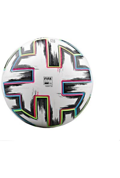 adidas Uniforia Pro Türkiye Süper Lig Resmi Maç Topu No - 5 FH73594