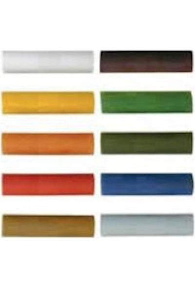 CretaColor Chunky Charcoal 18 mm Sanguine Light