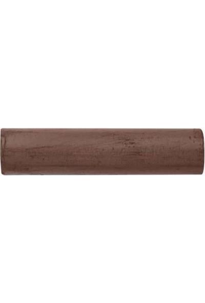 CretaColor Chunky Charcoal 18 mm Sepia Dark