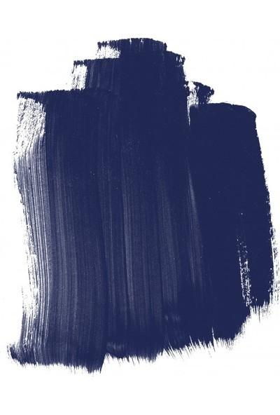 Daler Rowney Georgian Yağlı Boya 38 ml 135 Prussian Blue