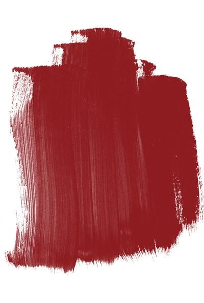 Daler Rowney Georgian Yağlı Boya 38 ml 515 Crimson Alizarin