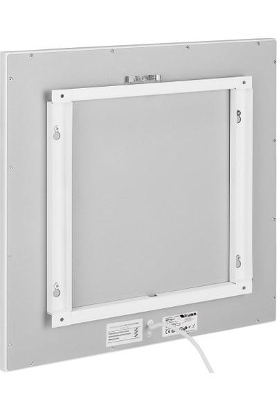 Kuas ISP Basic 450 Elektrikli Panel Radyatör