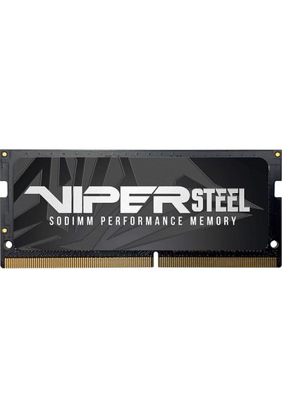 Patriot Viper 8GB 2666MHz DDR4 Ram PVS48G266C8S