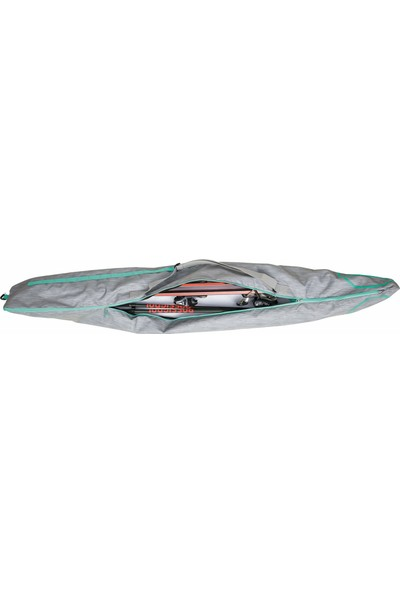 Rossignol Electra Extendable Bag 140-180