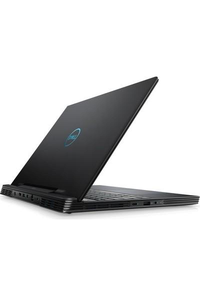 "Dell G515 Intel Core i7 10750H 16GB 512GB SSD RTX 2060 Windows 10 Home 15.6"" FHD Wındows 10 Home 6B750W165C"