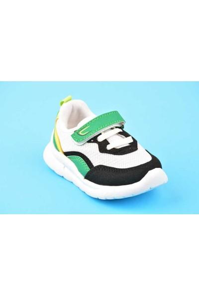 Cool Erkek Çocuk Spor Ayakkabı 20-S29-20Y Kmp