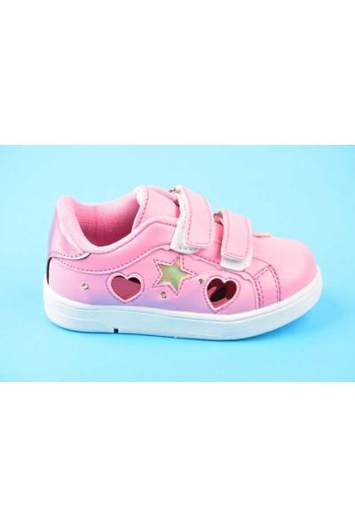 Cool Kız Çocuk Spor Ayakkabı 20-S21-20Y Kmp