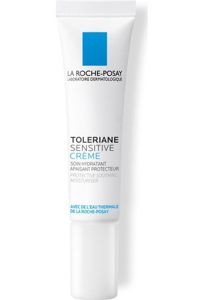 La Roche Posay Toleriane Sensitive 15 ml (Seyahat Boy)