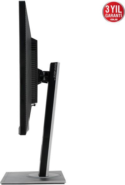 Asus ProArt PA278QV 27'' 75Hz 5 ms (HDMI+Display) 2K IPS LED Monitör