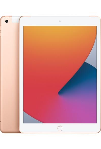 "Apple iPad 8. Nesil 32 GB 10.2"" WiFi Cellular Tablet - MYMK2TU/A"