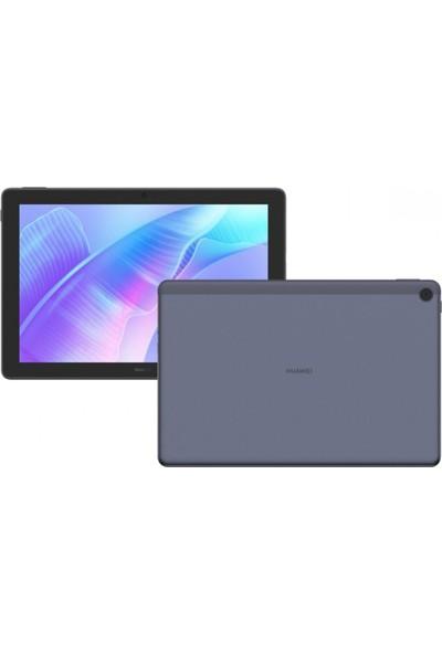 Huawei MatePad T10 S 64 GB (Huawei Türkiye Garantili)
