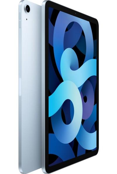 "Apple iPad Air 4. Nesil 10.9"" 64 GB WiFi Tablet - MYFQ2TU/A"